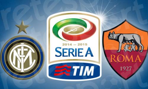 L'analisi breve, ma dettagliata, di Inter-Roma 1-1