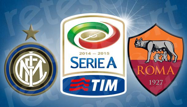 commento Inter-Roma