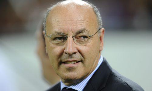 Sky: 'La Juventus ci prova per Carrasco dell'Atletico Madrid'. Sarebbe un colpo straordinario