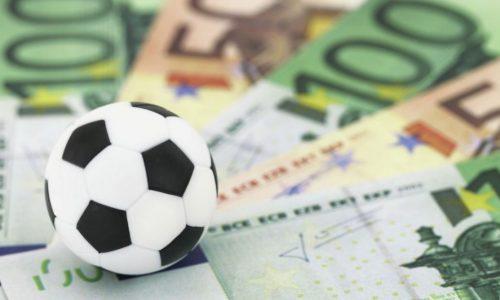 Mercato delle genovesi: Samp su Giaccherini (Chievo favorito), Pellegri al Monaco. Beffate Inter e Juventus
